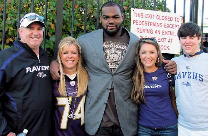 michael-oher-tells-a-whole-different-story-about-the-blind-side_4