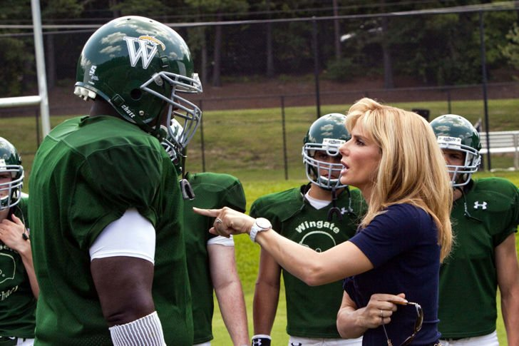 michael-oher-tells-a-whole-different-story-about-the-blind-side_7