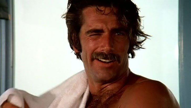 sam-elliott-and-his-incredible-life-story_13