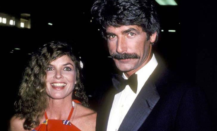 sam-elliott-and-his-incredible-life-story_9