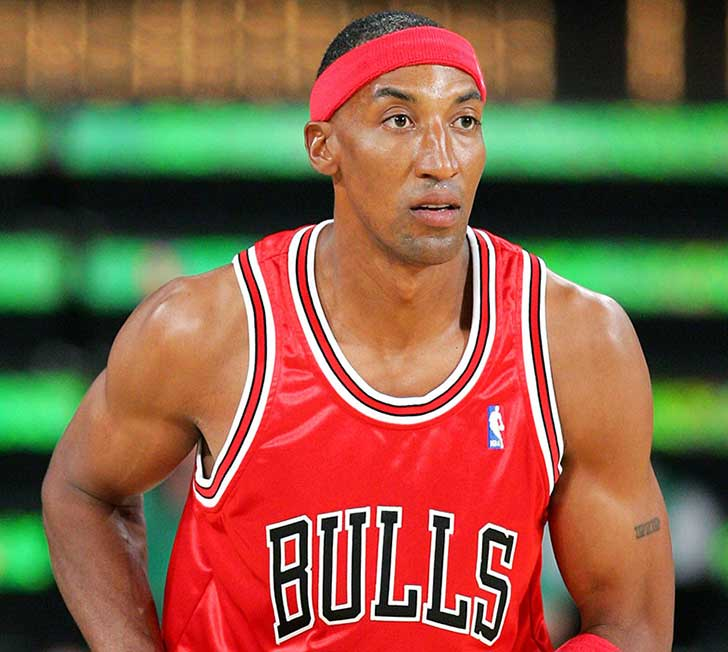 the-25-richest-nba-players-and-the-women-behind-them_28