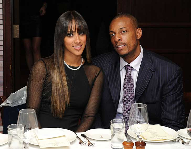 the-25-richest-nba-players-and-the-women-behind-them_43