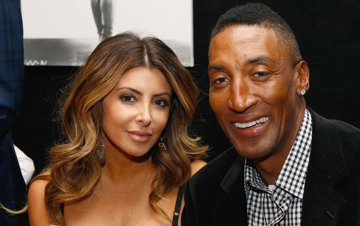 the-25-richest-nba-players-and-the-women-behind-them_29