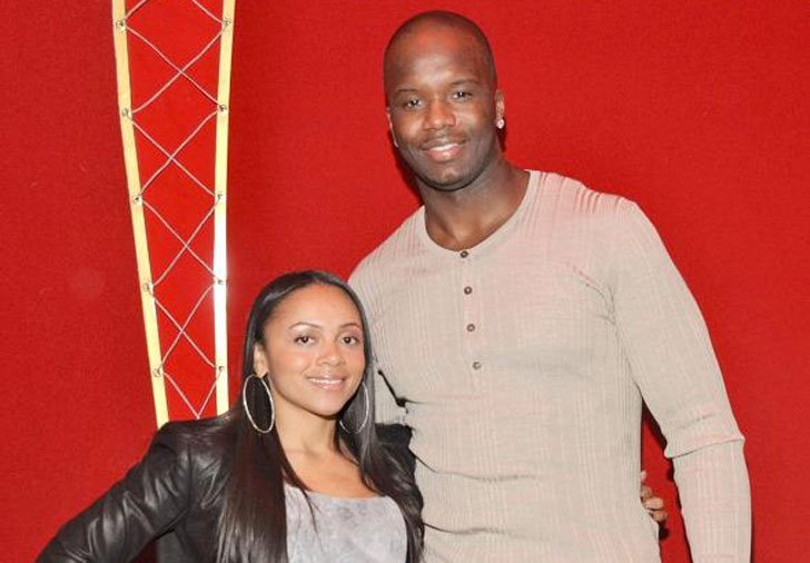 the-25-richest-nba-players-and-the-women-behind-them_41