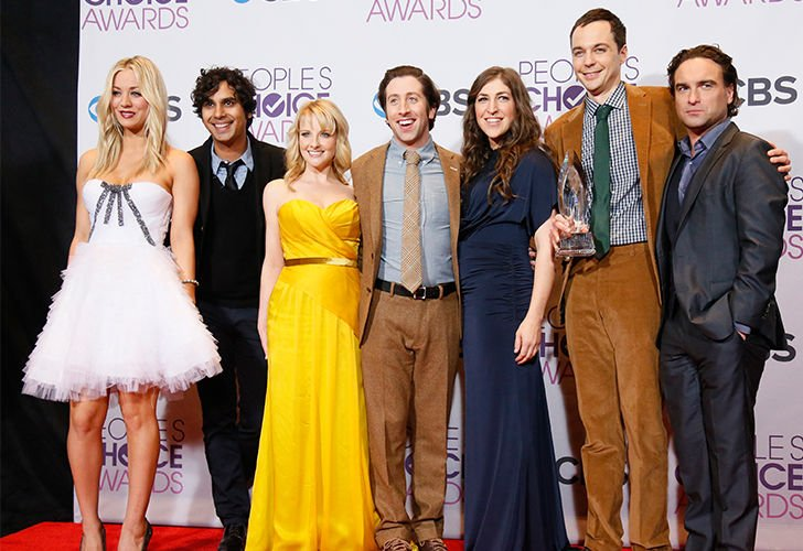 the-real-life-partners-of-the-big-bang-theory-stars_1