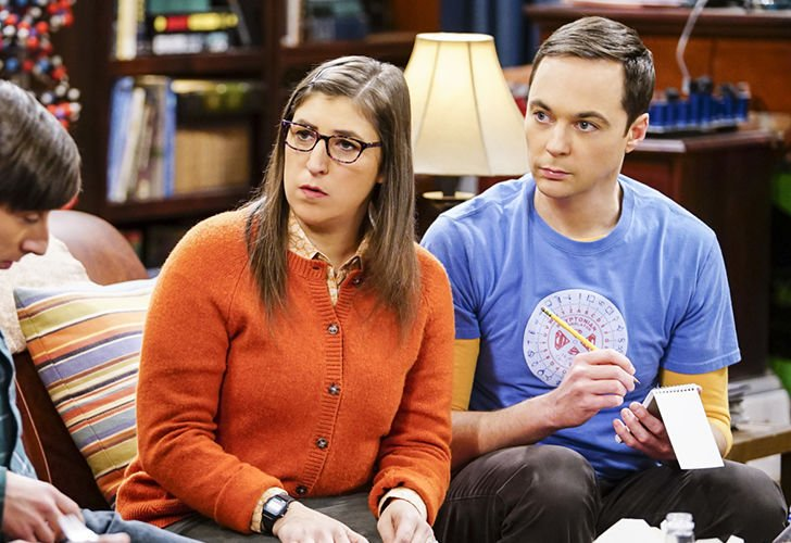 the-real-life-partners-of-the-big-bang-theory-stars_12