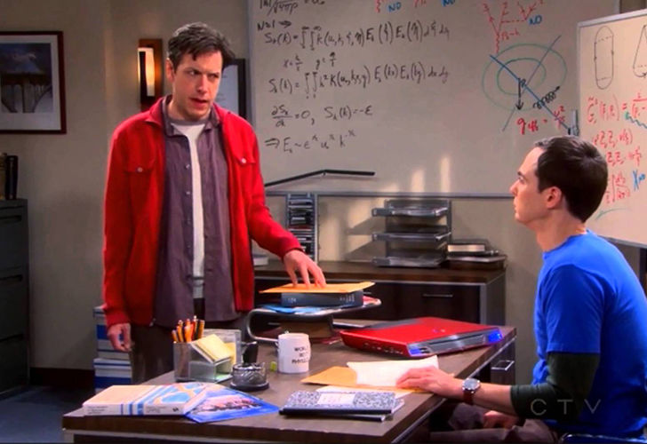 the-real-life-partners-of-the-big-bang-theory-stars_16
