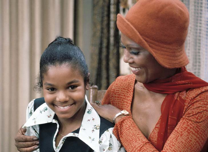 your-favorite-70s-child-stars-then-and-now_7
